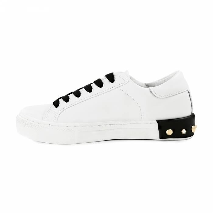 Sneakers New York