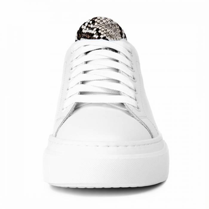 Sneakers NON61