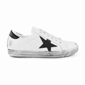 Sneakers Noto