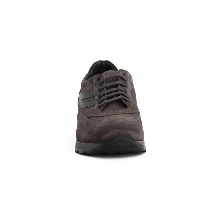 Sneakers Nud