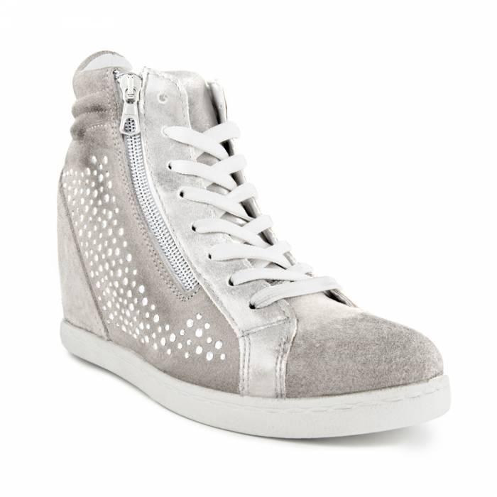 Sneakers Pallanza