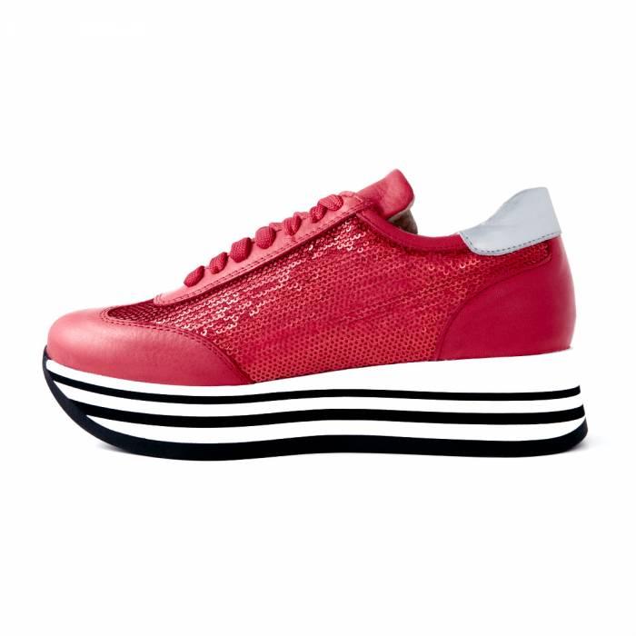 Sneakers Pola