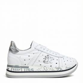 Sneakers PZD
