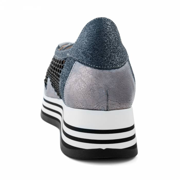 Sneakers Riano