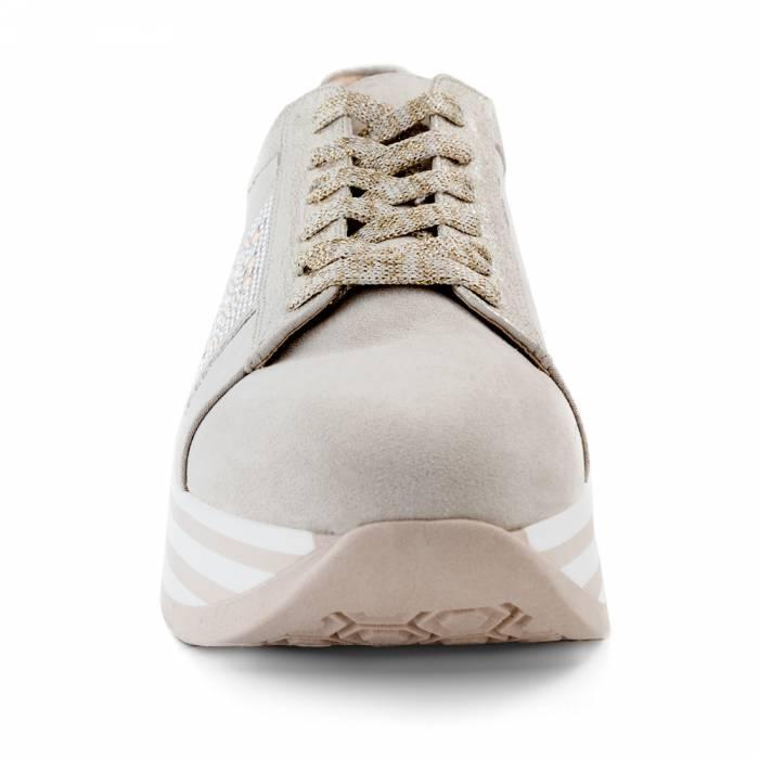 Sneakers Rosora