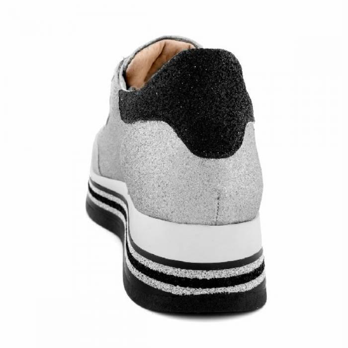Sneakers Shine 02