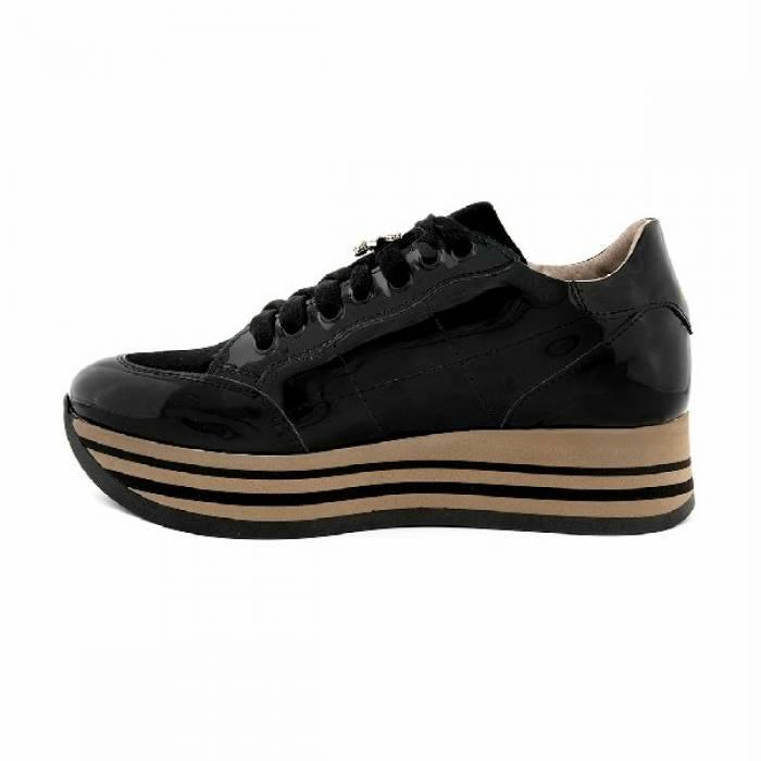 Sneakers Shine 04