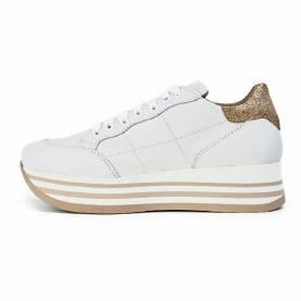 Sneakers Shine 2019