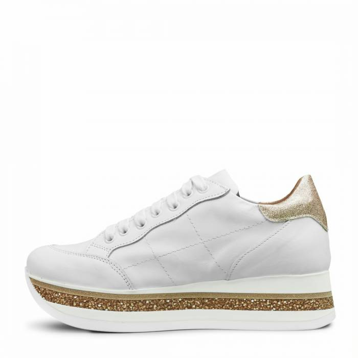 Sneakers Shine 2020
