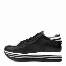 Sneakers Shine 202