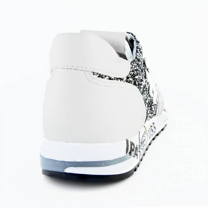 Sneakers singapore