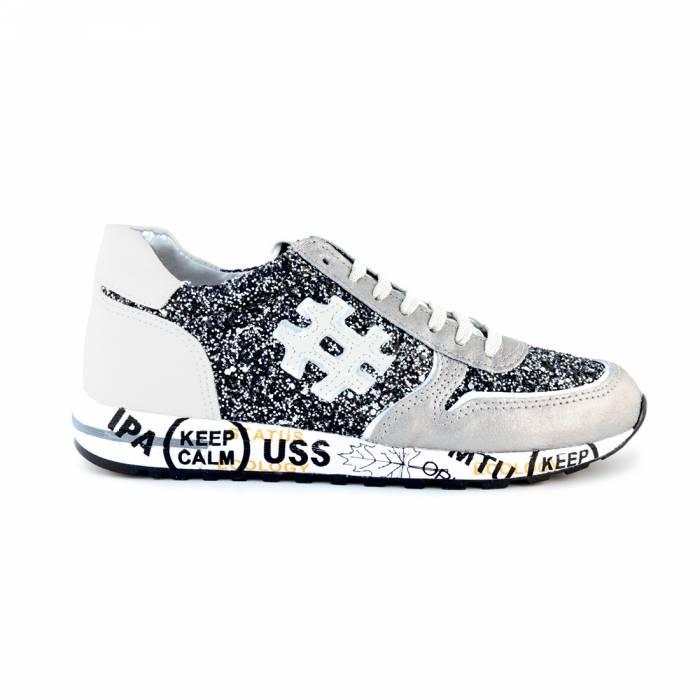 Sneakers singapore Beige