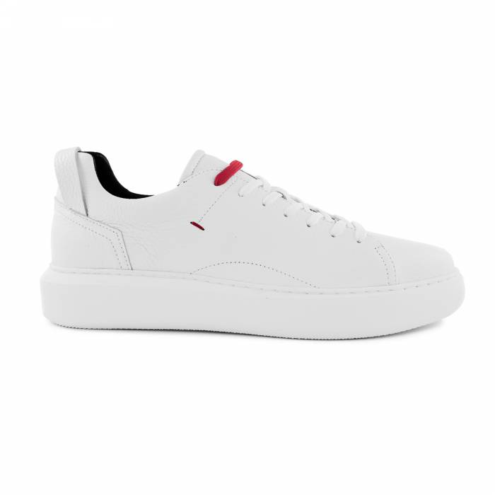 Sneakers Sintra Bianche