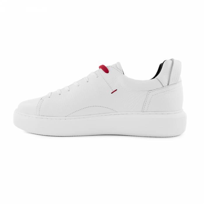 Sneakers Sintra
