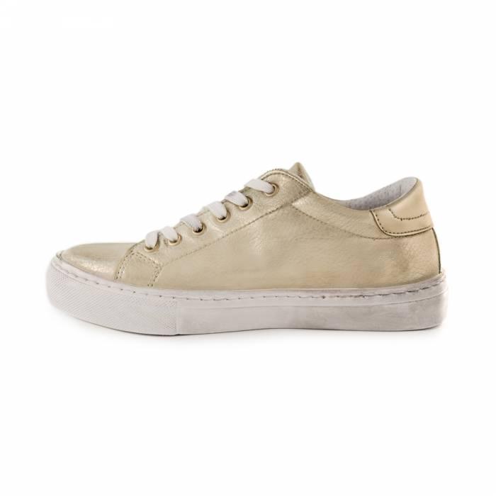 Sneakers Star 17029