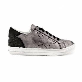 Sneakers Star 39