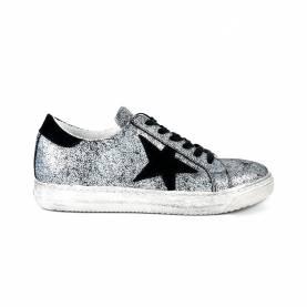 Sneakers Star 51