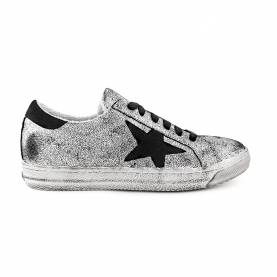 Sneakers Star 71