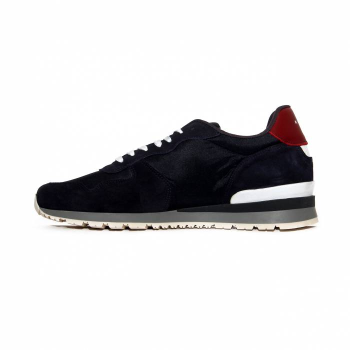 Sneakers Tokyo
