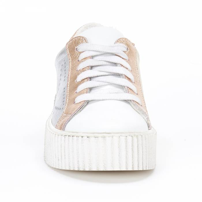 Sneakers Torino
