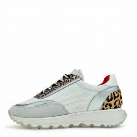 Sneakers TRO 1700