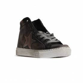 Sneakers Tures 02