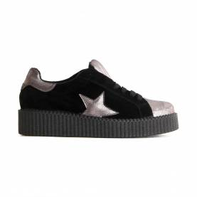 Sneakers Vadena