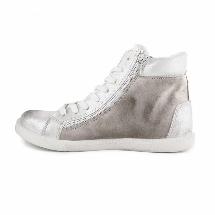 Sneakers Verbania