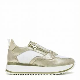 Sneakers Zip 3