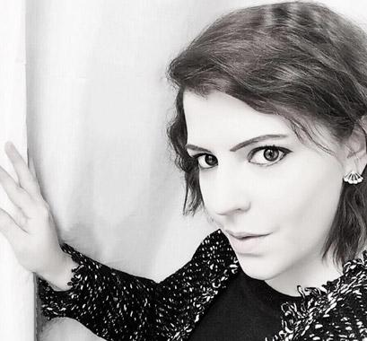 Alessandra Pepe per Kammi