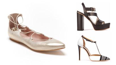 Saldi su scarpe da donna online dd856bd68a7