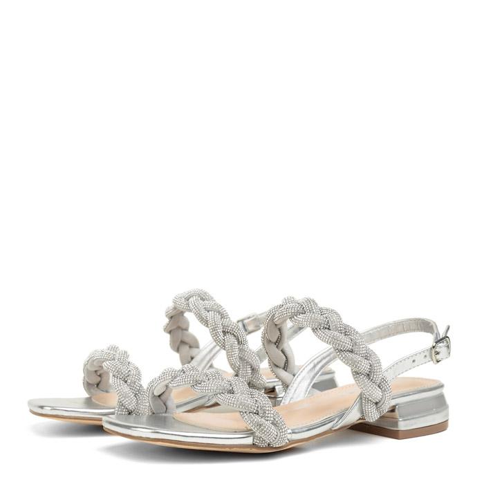 grande sconto di vendita genuino personalizzate Sandali bassi da Donna - Collezione Primavera Estate