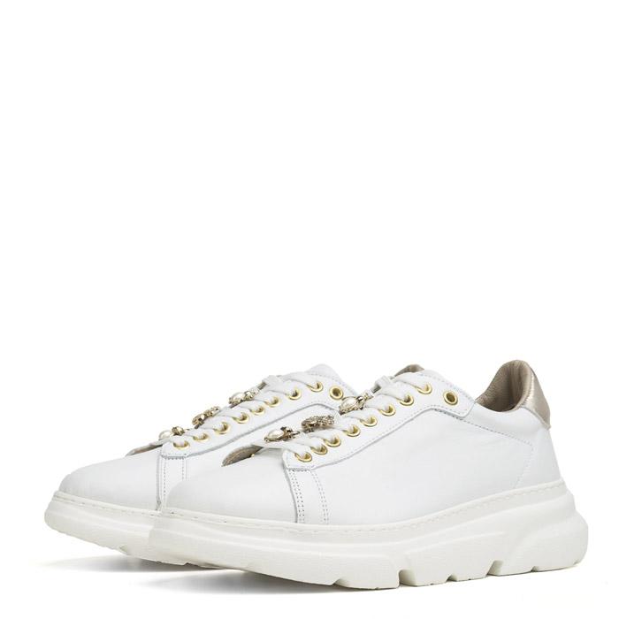 Scarpe Sneakers da Donna Collezione Primavera Estate